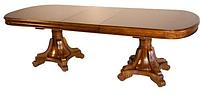 Стол обеденный NICOLAS Classic 11, фото 1