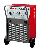 Аппарат воздушно-плазменной резки Plasma 70 S Jaeckle, фото 1