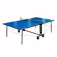 Теннисный стол всепогодный Enebe Wind 50 SF1 SCS (Испания)