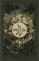 Русская рыбалка и охота (подарочное издание), 978-5-386-05281-2, 9785386052812