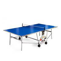 Теннисный стол всепогодный Enebe Twister 700 SBP SF-1 (Испания)