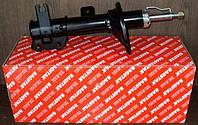 Амортизатор передній правий BagStar (ProPer) Geely СК
