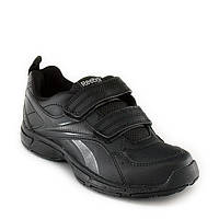 Кроссовки reebok get  the net 2v junion black