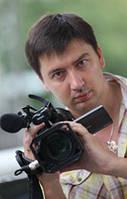 Видеосъёмка свадьбы черкассы