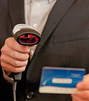 Объявлен выпуск нового сканера штрих-кода Motorola LI2208