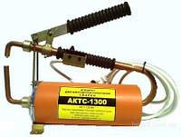 Контактная сварка АКТС-1500