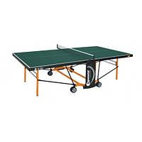 Теннисный стол для закрытых помещений  Sponeta S 4-72i + 2 ракетки и шарики + бесплатная ДОСТАВКА по Украине!