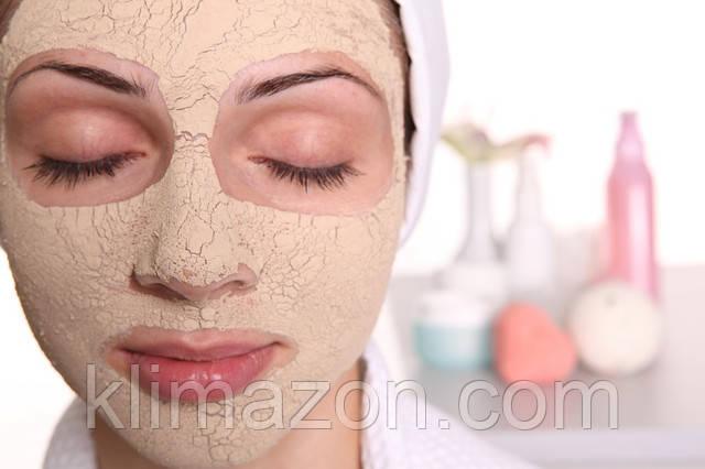 Салонные процедуры для проблемной кожи