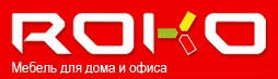 Кухня под заказ от мебельной фабрики ROKO (Роко) - мягкая цена - Днепропетровск.