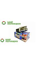 """Насос вибрационный 1 клапан """"Дайвер-1"""""""