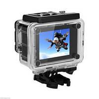Экшн камера SJ 4000 + Wi-fi
