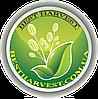 """""""BEST HARVEST"""" - семена овощей и СЗР, оптовый интернет-магазин"""