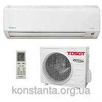 Кондиционер Tosot GK-12A DC Inverter