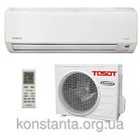 Кондиционер Tosot GK-18A DC Inverter