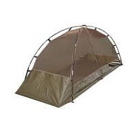 Палатка-москитка.