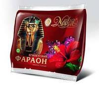 «Египетский фараон»