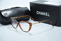 Оправа Chanel лео, фото 1