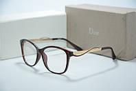 Оправа Dior с377, фото 1