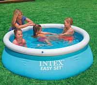 Надувной бассейн intex 54402, фото 1