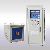 Индукционные ТВЧ установки,Станки закалочные ТВЧ,Индукционные плавильные печи 25-30000 кг.