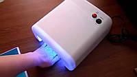 YRE L-13 (36W) Профессиональная ультрафиолетовая лампа