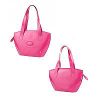 Кожаная женская сумка (итальянская кожа)