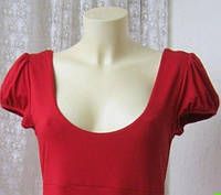 Шикарное платье next 42 размер