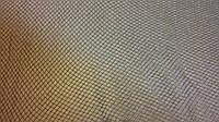 Сетка 6.5 мм нитка 0.55 мм, фото 1