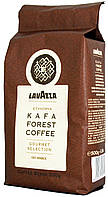 Кофе в зернах Lavazza Kafa Forest Coffee Ethiopia (100%  Арабика) 500г.
