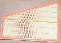 Фильтр воздушный для Форд Мондео 4