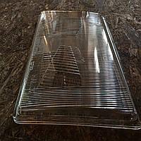 Стекло фары ваз 2108 2109 21099 левое Формула Света, фото 1