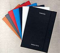 Чехол для планшета Samsung Galaxy Tab A 9.7 SM-T550/551/555 (folder)