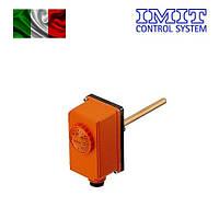 IMIT Погружной регулируемый термостат
