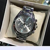 Часы наручные Rolex N4,женские наручные часы, мужские, часы Ролекс