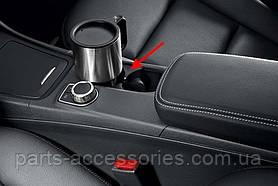 Mercedes A Class W176 2012-17 подстаканник новый оригинал