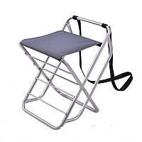 Стул трансформер - стул и санки в одном