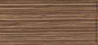 Кварц виниловая плитка ПВХ Moon Tile  MSW6001