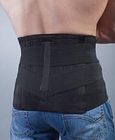 """Приспособление ортопедическое для спины """"Люмбо Л-4М-3"""""""
