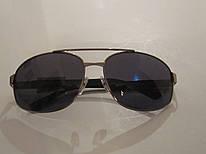 Поляризационные очки Sarar