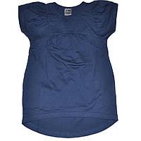 Платье Сабина детское для девочки