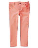 Яркие джинсы Crazy8