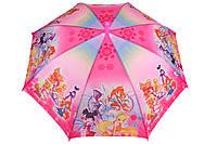Зонт детский Винкс