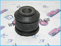 Втулка амортизатора задняя низ Renault Trafic II 01-  BCGuma Украина BC1107