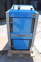 Котел Atmos DC 22 S