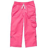 Модные брюки капри Cаrter's