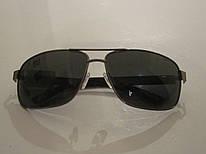 Sarar поляризационные очки