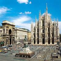 Модные дома Италии пожертвуют вещи для благотворительного аукциона