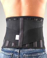 """Приспособление ортопедическое для спины """"Индустри И-6М"""""""