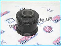Втулка переднего амортизатора верхняя Renault Master II 98-  BCGuma Украина BC1003