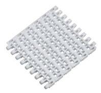Модульные ленты для производства кондитерских изделий